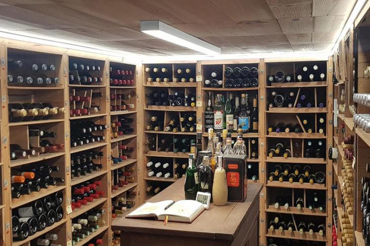 Wijnkelder 1 750x499